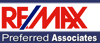Remax Preferred Associates